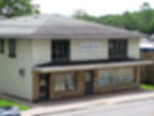 Project Self-Sufficiency's Warren County Outreach site is located in Blairstown NJ.