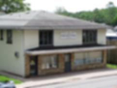 Free computer classes Blairstown Warren County NJ