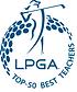 TCP17 Top 50 Teachers Logo - 1c (002).pn