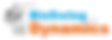 BioSwing Dynamics logo-3.PNG