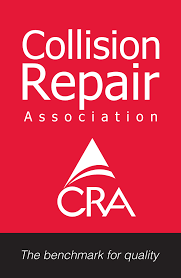 Collison Repair.png