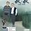 Thumbnail: 《高先三寶》咖啡典藏版 - 「喝得到的電影」掛耳包