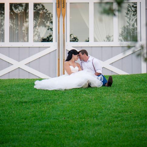 JoeLin Photoraphy, Wedding Photography, Bride and Groom, Weddings, Melbourne, Florida, Brevard, Orlando