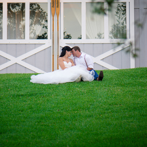 JoeLin Photoraphy, Wedding Photography, Bride and Groom, Weddings, Melbourne, Florida, Brevard, Orlando