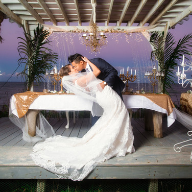 Sterling Stables, Wedding Photography, JoeLin Photography, Melbourne, Floride, Brevard, Orlando, Bride & Groom, Costal Weddings, JoeLin Weddings