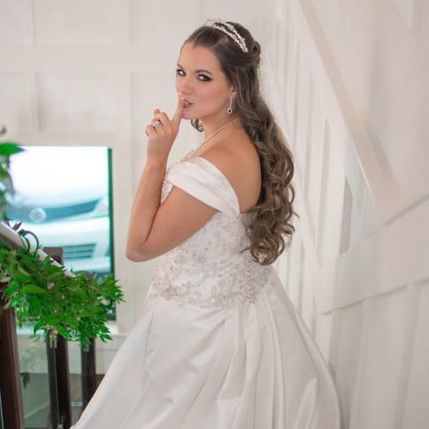 Harbour House, Wedding Photography, JoeLin Photography, Melbourne, Floride, Brevard, Orlando, Bride & Groom, Costal Weddings, JoeLin Weddings