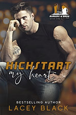 Kickstart my Heart Ebook.jpg