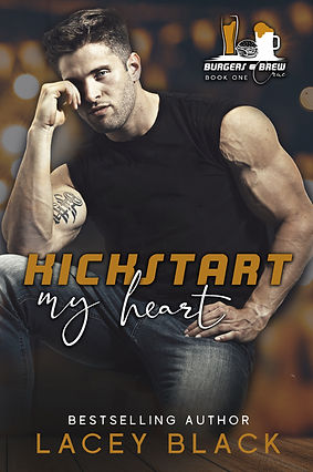 Kickstart my Heart Ebook.jpg