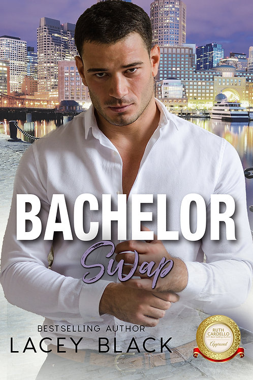 Bachelor Swap