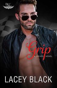 Grip-Approved.jpg