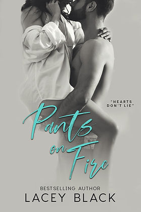 Pants on Fire ebook.jpg