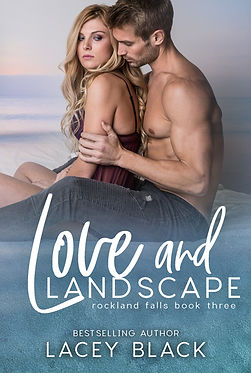 Love and Landscape Ebook.jpg