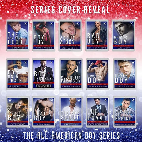 AABS Covers.jpg