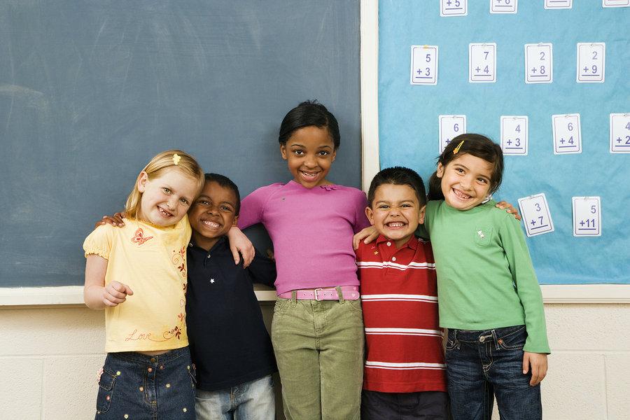 bigstock-Students-Standing-In-Classroom-