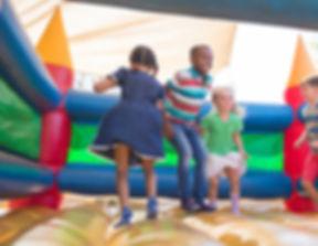 Children Playing on Bouncy Castle_edited.jpg