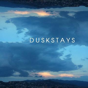 DuskStays Album Cover.png