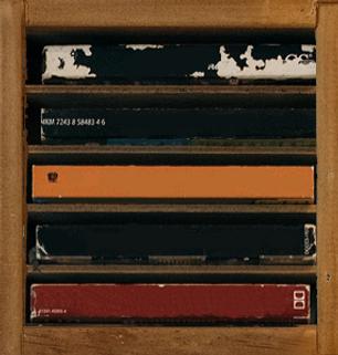 Cassette Rack1.png