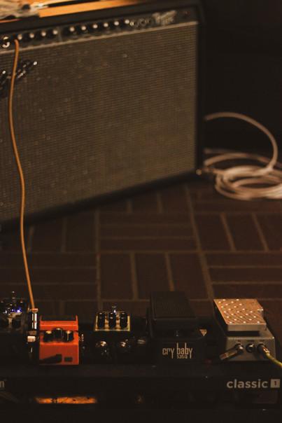 Gtar pedals .jpg