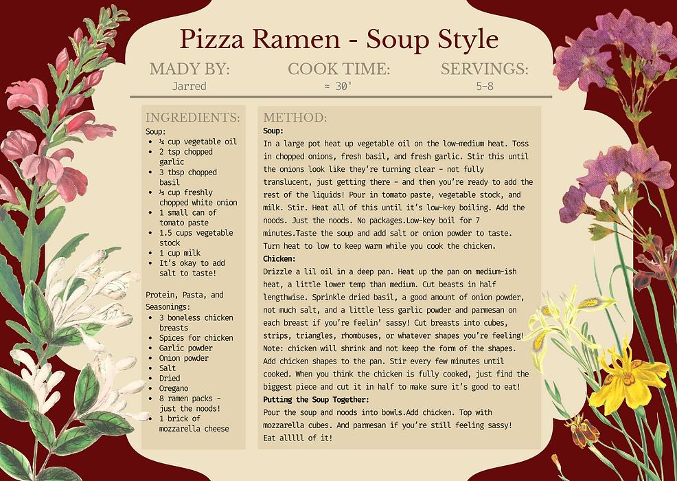 Pizza Ramen.png