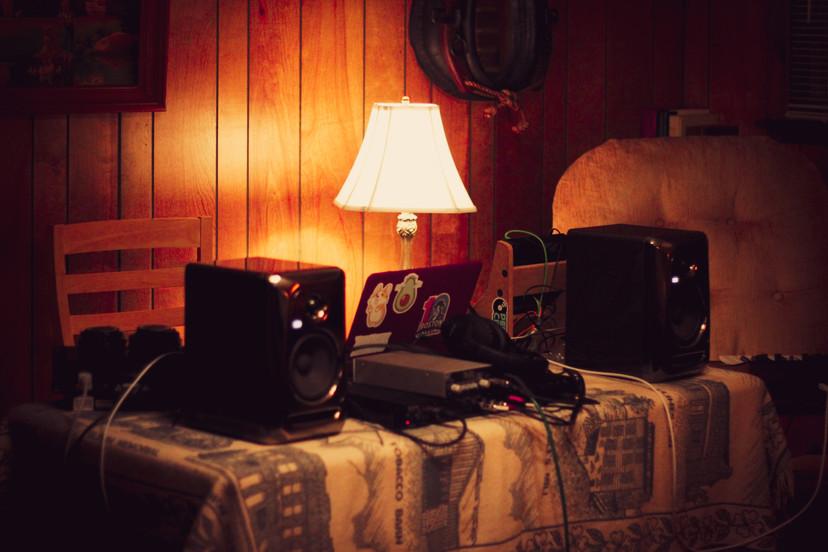 Home studio .jpg