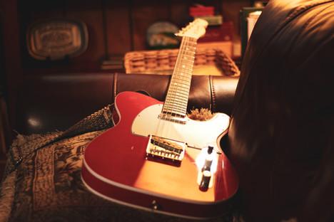 Red (guitar) .jpg