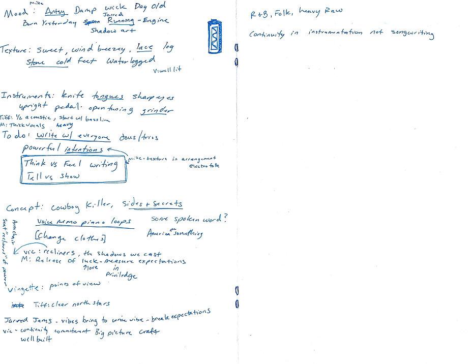 Booklet Notes.jpg