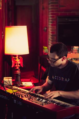 Mithcell on the keys 4.jpg