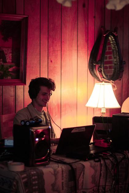 Michael at computer 4.jpg