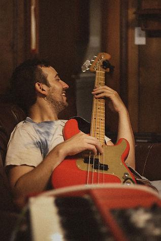 Vic Bass 2.jpg