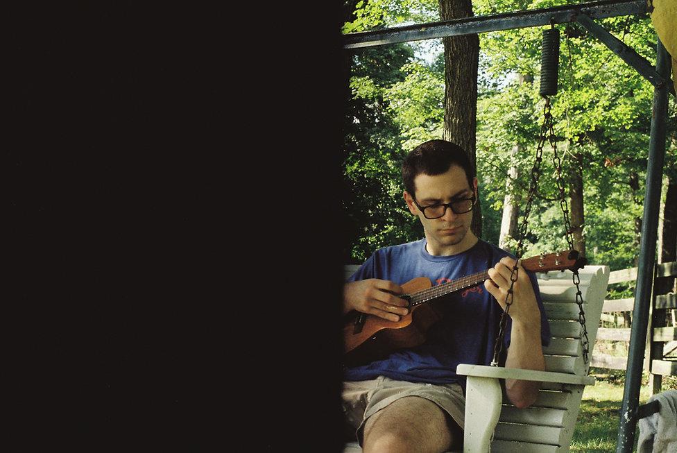 Copy of Swing bench ft. Mitchell.jpg