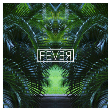 Fever FINAL COMP.png