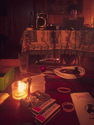 Candle light vibes.jpg