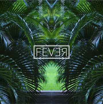 Fever%20FINAL%20COMP_edited.jpg