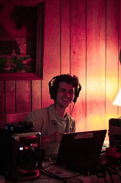 Michael at computer 3.jpg