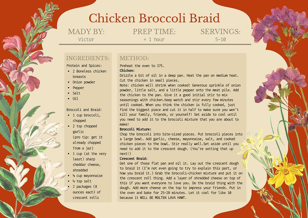 Chicken Broccoli Braid.png