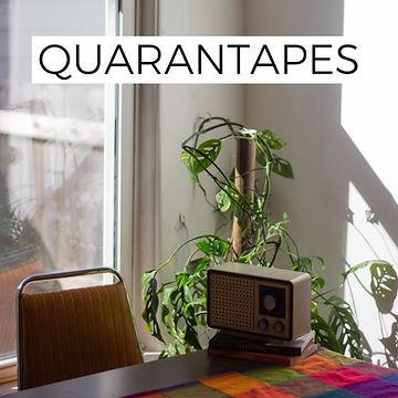 QT Album Cover.jpg