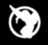 HummingbirdTapes_LogoWhite.png