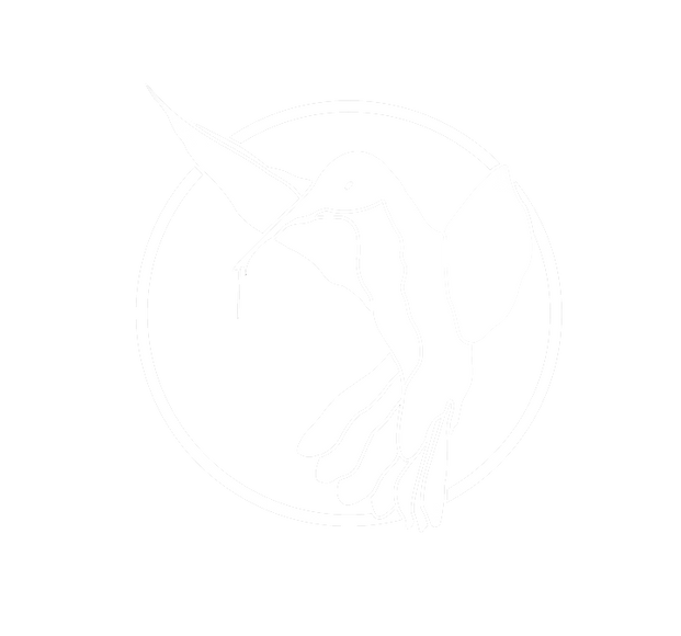 HummingbirdTapes_LogoWhite.png