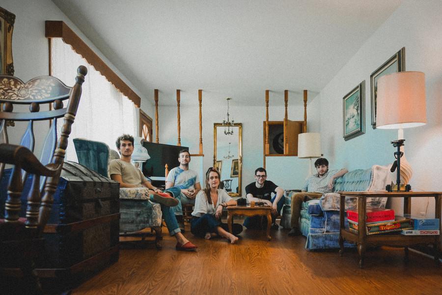 Game room Family pic.jpg