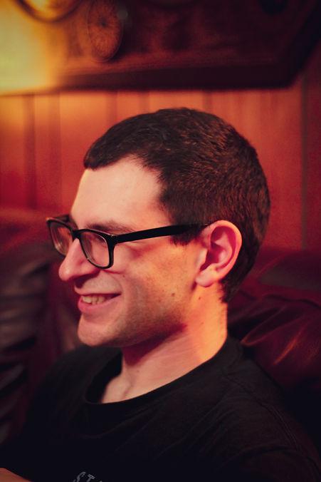 Mitchell smiling.jpg