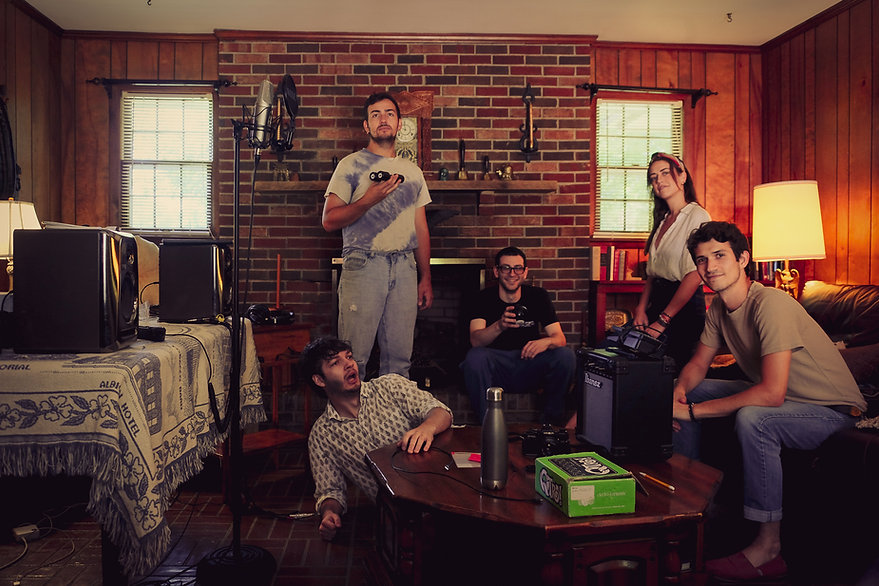 Studio group pic .jpg