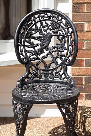 Hummingbird chair.jpg