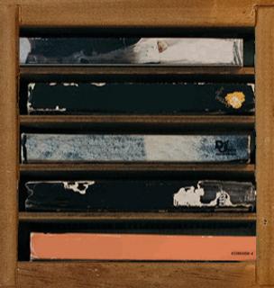 Cassette Rack2.png