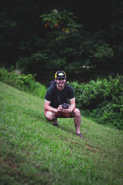 Jared crouching.jpg