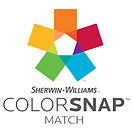 SW Color Snap Logo.png