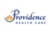 Providence Health Care Logo.png