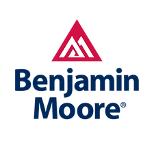 Benjamin-Moore-Paints Logo.png