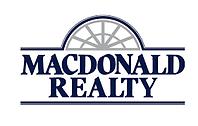 Macdonald Realty Logo.png