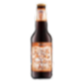 sticky toffee puddin ale.png