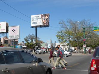 E01-HMO-56-2 - Blvd Morelos y Alamo.jpg